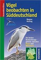 Moning-Sueden-Cover