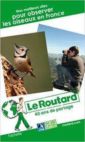 Oiseaux-france-cover