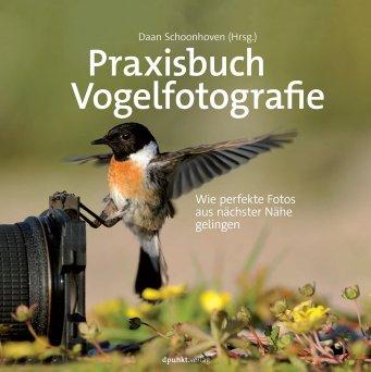 Schoonhoven-Vogel-Cover